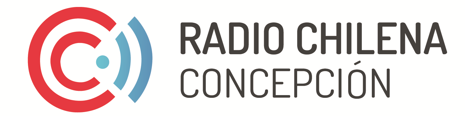 logo-horizontal 1500 x 380
